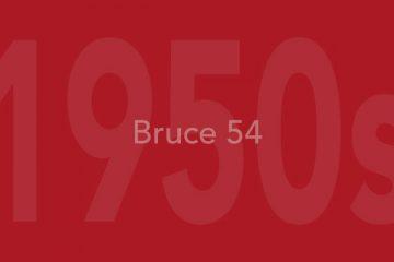 bruce-54
