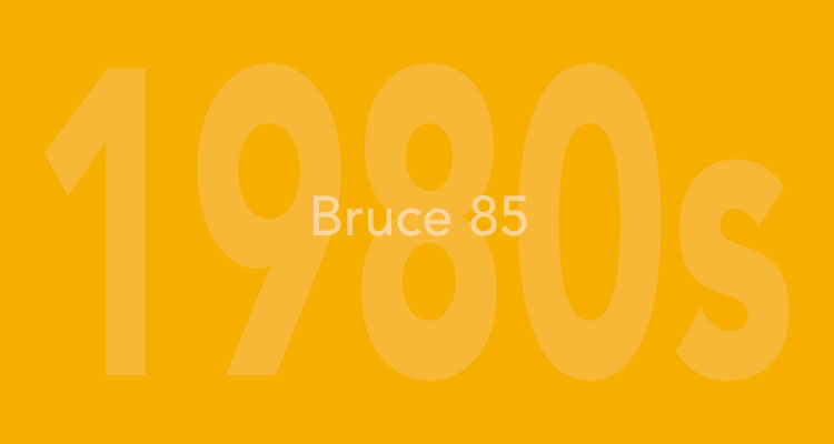 bruce-85