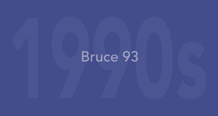 bruce-93