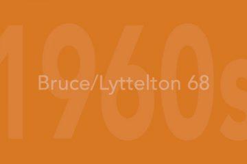 bruce-lyttelton-68