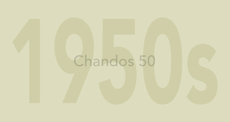 chandos-50-obit