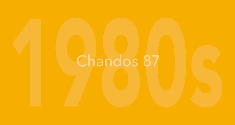 chandos-87