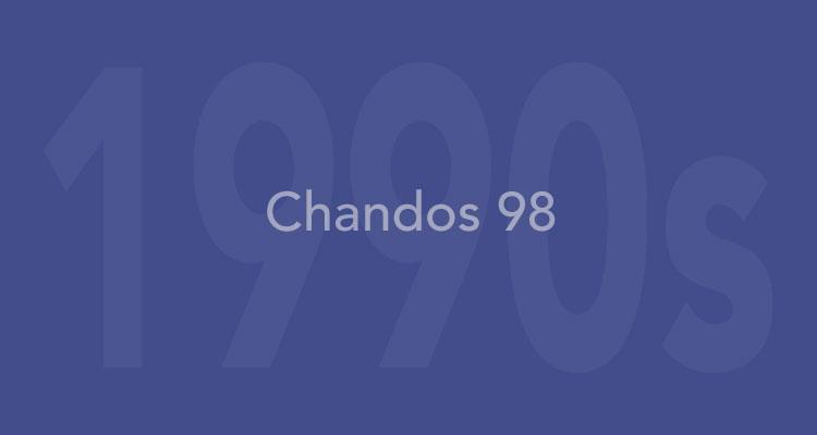 chandos-98