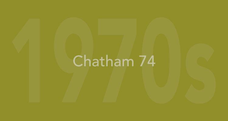 chatham-74