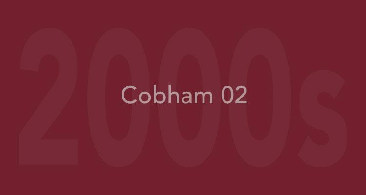 cobham-02