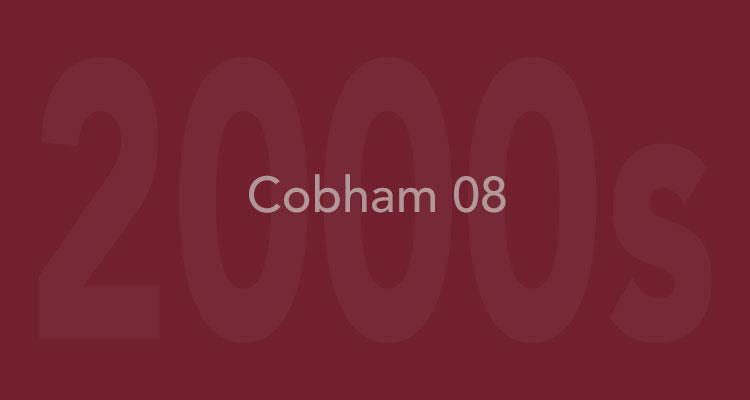 cobham-08