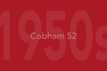 cobham-52