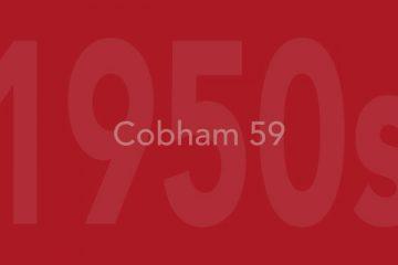 cobham-59