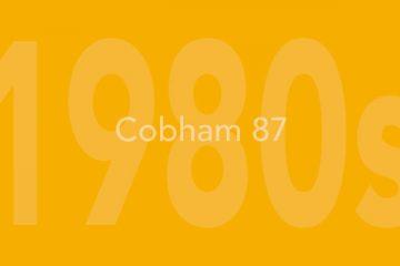 cobham-87