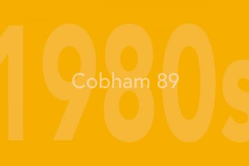 cobham-89