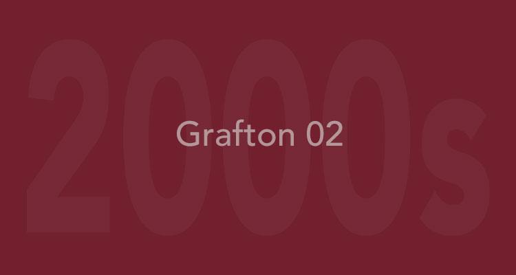 grafton-02