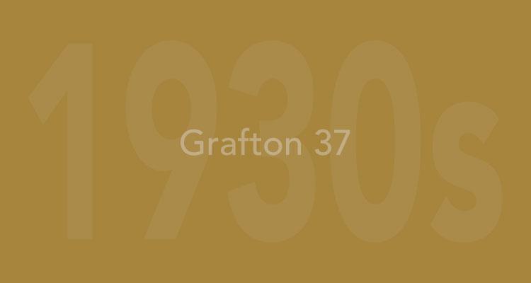 grafton-37