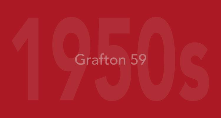 grafton-59