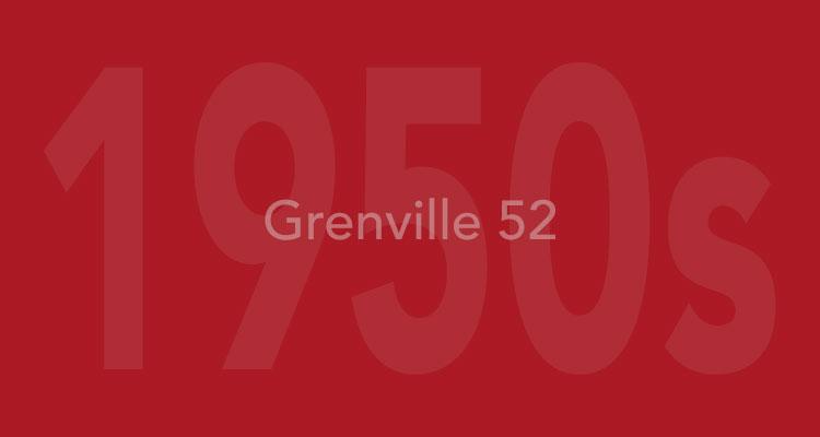 grenville-52