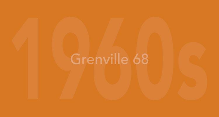 grenville-68