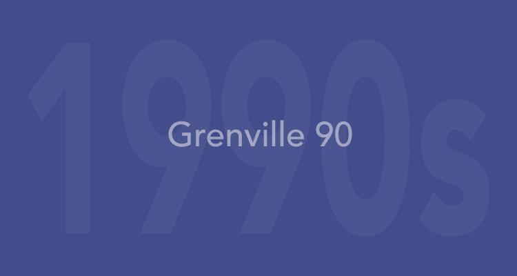 grenville-90