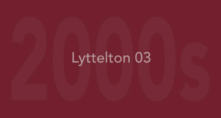 lyttelton-03