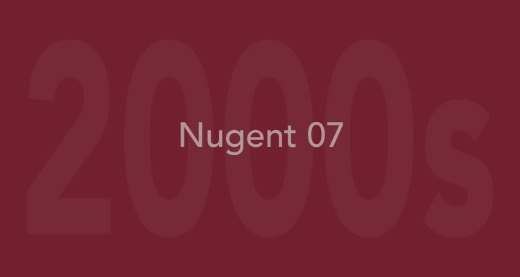 nugent-07