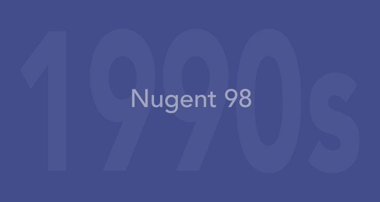nugent-98