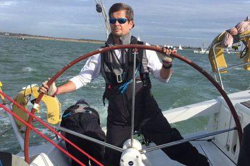 os-sailing-6