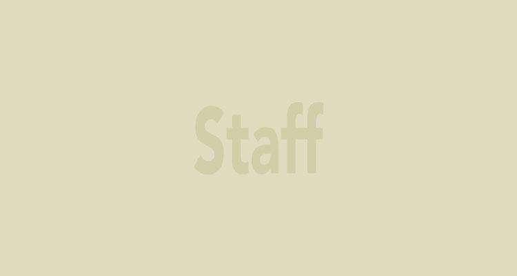 staff-obit
