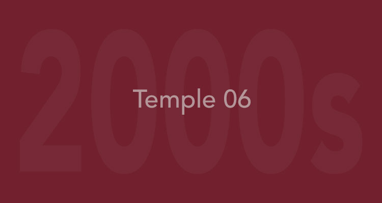 temple-06