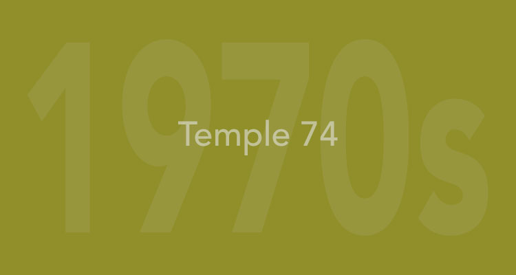 temple-74