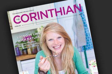 the-corinthian-2019-f