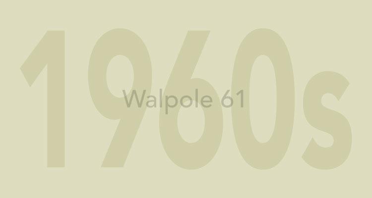 walpole-61-obit