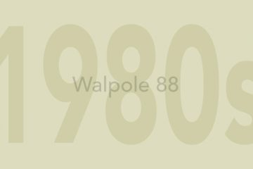 walpole-88-obit