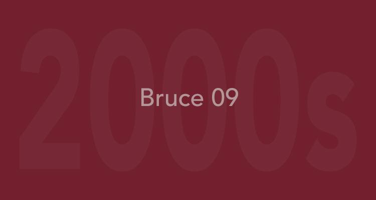 bruce-09