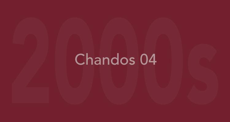 chandos-04