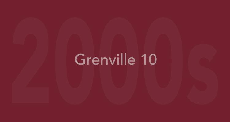 grenville-10