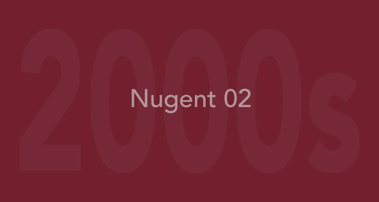 nugent-02