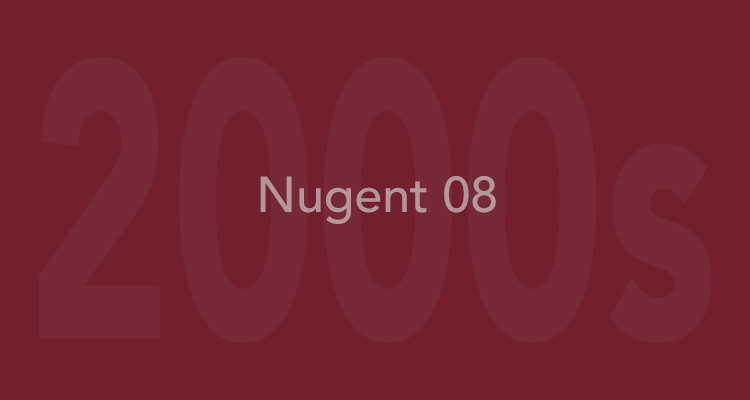 nugent-08
