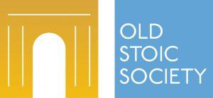 Old Stoic Society
