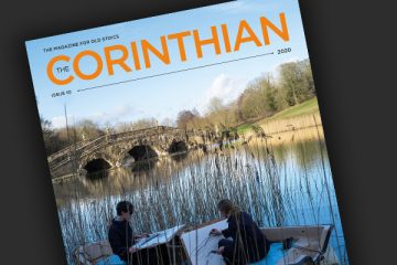 the-corinthian-2020-f